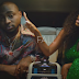 Download New Video : Davido - Fall { Official Video }