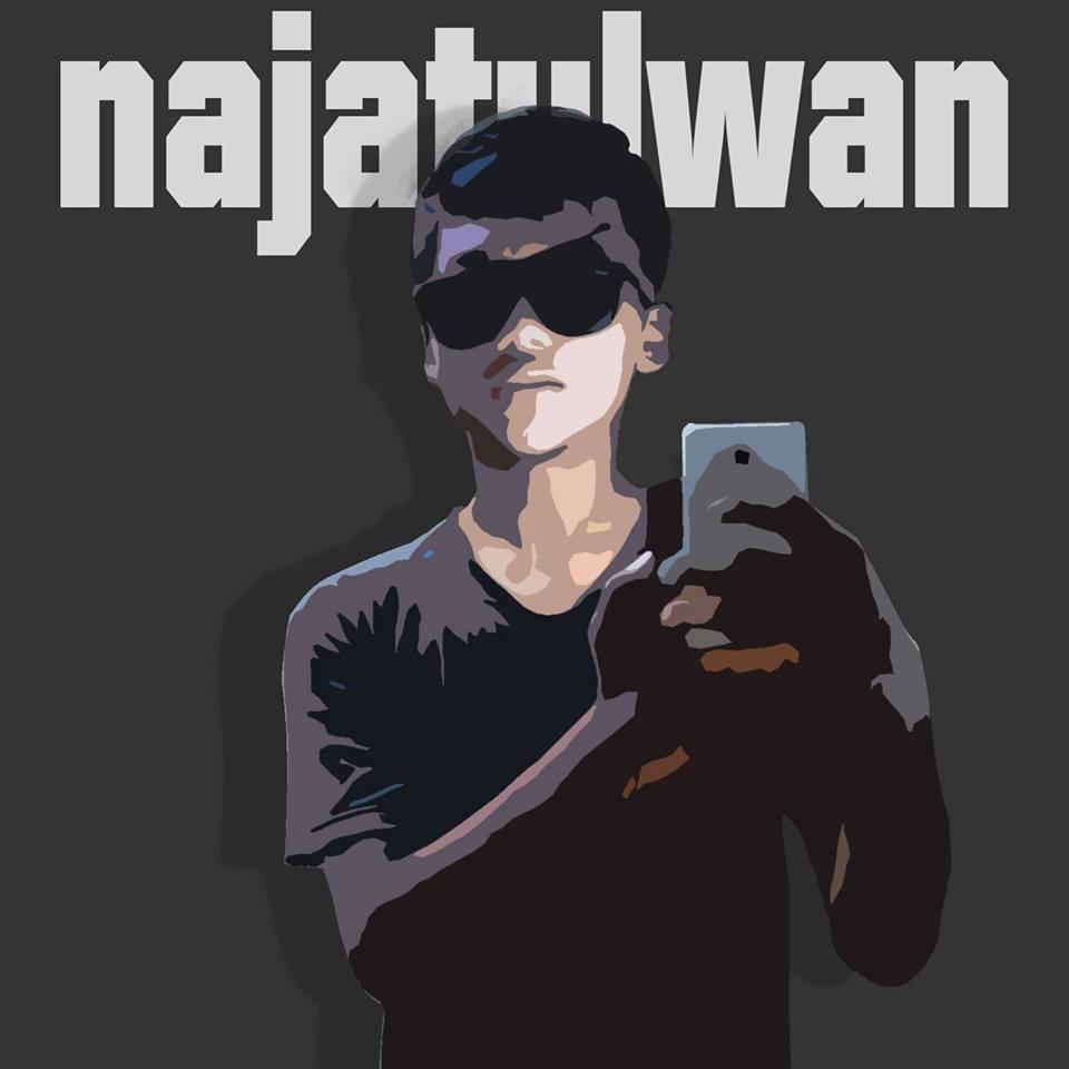Najat 'Ulwan