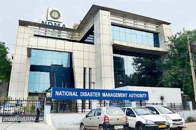 NDMA-to-conduct-first-ever-mock