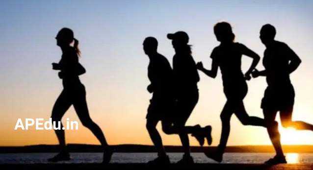 Exercise At Any Age How Long They Should Do: WHO Guidelines.