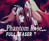 phantom-rose