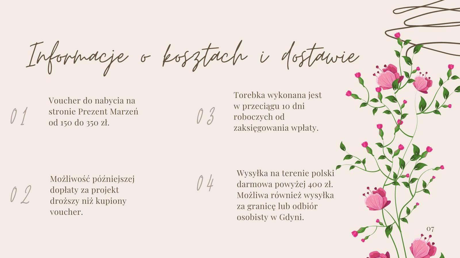 9 Jak zaprojektować własną torebkę. Szycie torebek według swojego projektu. Prezent marzeń - pomysł na niebanalny prezent dla blogerki, dziewczyny, mamy, siostry, koleżanki, przyjaciółki. Torebki polska marka MANA MANA jakośc opinie, gdzie kupić, ile kosztuje