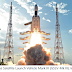India will send man to space for the first time in 2022