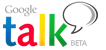 GTALK CENTER antaREFILL