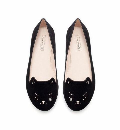 Zara Kids Shoes Sizing Mumsnet