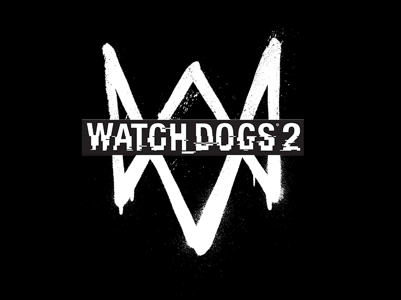 Get Watch Dogs 2 for FREE when you log-in to Uplay this July!