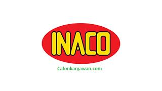PT Niramas Utama (INACO)