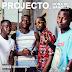 Hora Do Banzelo - Projecto (Ep. 2020) [Download]