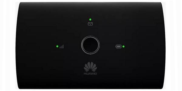 Huawei E5673