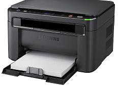 SAMSUNG SCX-3201G - Free Download