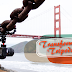 Transformer Tripods: More than Meets the Leg
