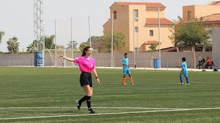 arbitros-futbol-Angela-Herranz