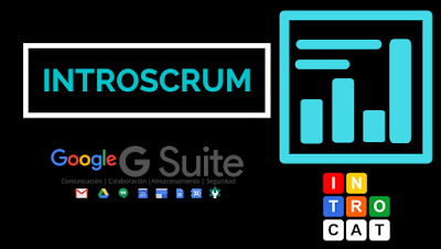 Descargar INTROSCRUM