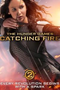 Download The Hunger Games (2012) {Hindi-English} 480p [450MB] || 720p [1GB] || 1080p [3.7GB]