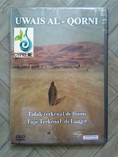 Kisah Uwais Al-Qorni Menggendong Ibunya Dari Yaman Ke Mekah (Tabi'in Terbaik)