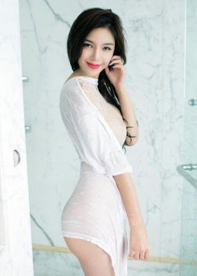 Top Asian escorts London