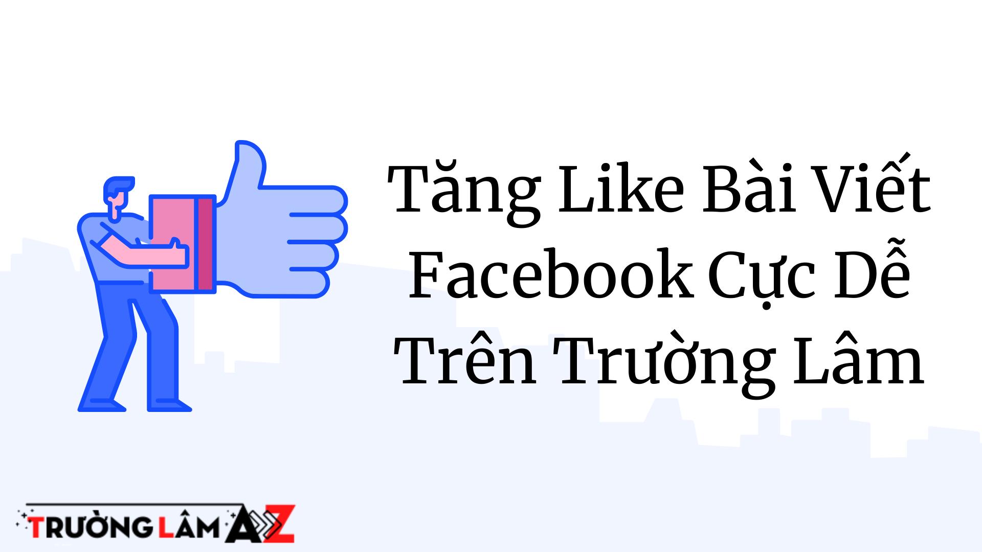 mua-like-facebook