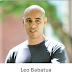 Kisah Sukses Leo Babatua, Pemilik Salah Satu dari 50 Situs Terpopuler Dunia Zenhabits.net