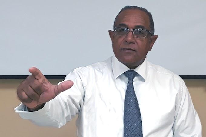 Politólogo afirma Leonel salió fortalecido en elecciones municipales y  peledeístas pagaron maldad