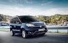 Fiat Doblo ve Fiorino'yu Şimdi Al 2021'de Ödemeye Başla