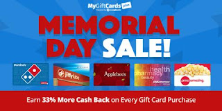 swagbucks, swagbucks mygiftcardsplus, applebees, gamestop, amc movie, sephora, panera, old navy, gap, zappos, groupon