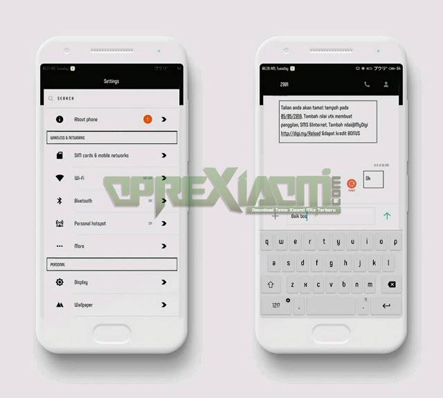 Download Tema Tatos Sierra Mtz Full Mod Tembus Ke Akar Terbaru
