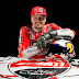 Jack Miller continuará con Ducati Lenovo Team en 2022