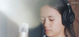 Lirik Lagu Pitu Buntu Annan Lombok Cover By Lien