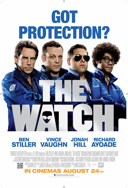 The%2BWatch%2B(2012) The Watch