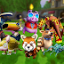 Wizard101 Spring 2020 Update Teasers