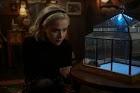 Chilling Adventures of Sabrina 2x7 - Os milagres de Sabrina Spellman
