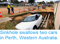 https://sciencythoughts.blogspot.com/2017/10/landslide-swallows-two-cars-in-perth.html
