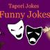Best Top 30 Tapori Jokes in Hindi Statuss.ooo