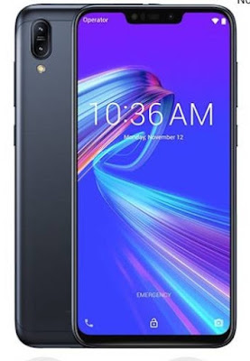Asus ZenFone Max (M2) ZB632KL with Qualcomm Snapdragon 632 – Specifications & Features