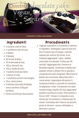 chocolate+cake+vegan