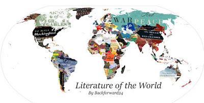 https://creators.vice.com/en_us/article/every-countrys-favorite-book-map?utm_source=dmfb