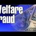 Conduct an Investigation by a Welfare fraud investigator