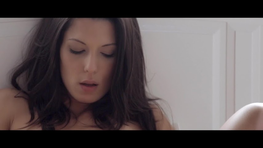 14-11-23_Forever_you_Part_1_Alina.mp4.5 x-art 14-11-23 Forever you Part 1 Alina