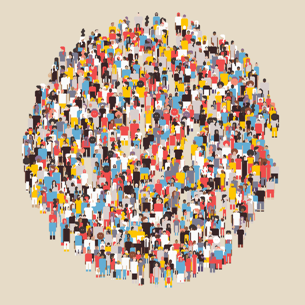 eassy on population explotion A population explosion among californians of college-going age - a population explosion among californians of college-going age (18-24)in the next decade will push this age group to a projected 426 million in 2015, an increase of 27% since 2000.