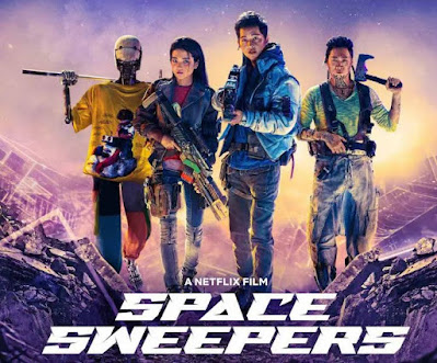space sweepers drakorindo space sweepers streaming space sweepers cast space sweepers sub indonesia space sweepers imdb space sweepers sinopsis