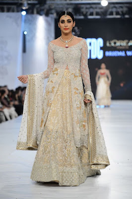 sania-maskatiya-bridal-dresses-collection-at-pfdc-l'oréal-paris-bridal-week-2016-10