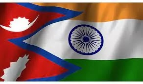 India finances Nepal 800 Million Nepali Rupees for Road Construction Project