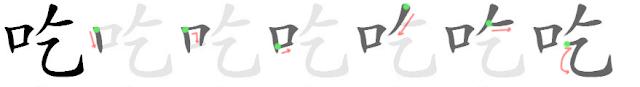 cince-nasıl-yazılır