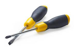 Macam-macam Alat Tangan (Hand Tools) dan Fungsinya