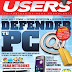 (Users) Defender tu PC