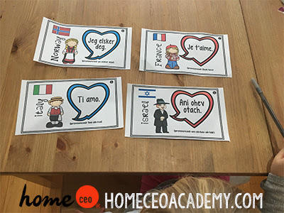 https://www.teacherspayteachers.com/Product/Preschool-Valentines-Day-Unit-by-Home-CEO-2998004