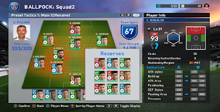 Patch License PES 2016 By Peslover (Next Version ?)