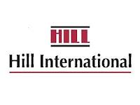 وظائف شركة هيل انترناشيونال بقطر لعدة تخصصات