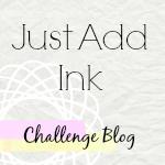 http://just-add-ink.blogspot.com/2016/08/just-add-ink-325sketch.html