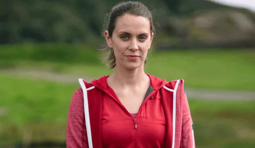 Gemma Paige North 4